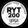 RYT 200-AROUND-BLACK_small